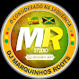 Dj Marquinhos Roots