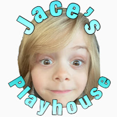 Jace's Toy Playhouse