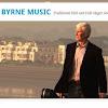 Martin Byrne Music, Ireland