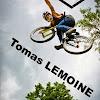 Tomas LEMOINE