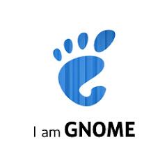 Mr.Gnomica