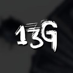 Canais do YouTube com a tag MC Livinho - Guia YouTube 2edc6014641a5