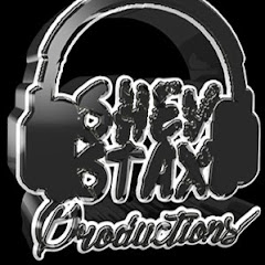 Shev Stax