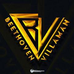 Beethoven Villaman
