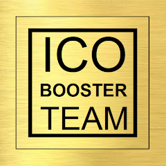 ICO booster