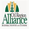 OilRegionAlliance