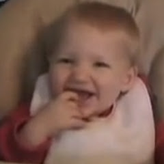 Best Baby Laugh