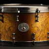 MBW Drums