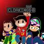 Cloakings