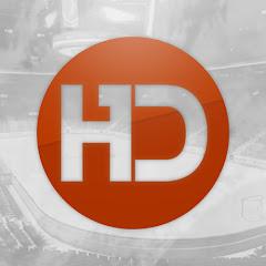HD1509