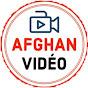 Afghan Video