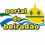 portal do beiradão