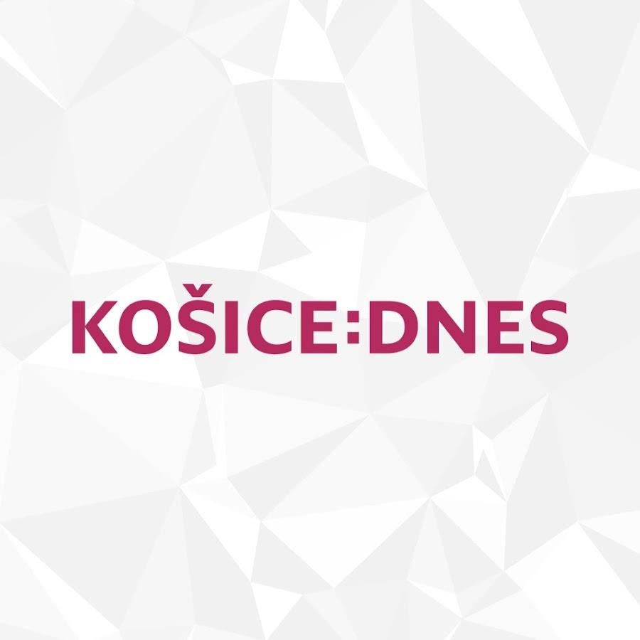 KOŠICE DNES - YouTube 70f25549dc