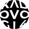 AKTIB4IK [standoff 2]