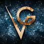 VG Creations