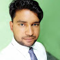 Royal Star Music