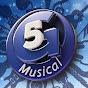 G5 Musical