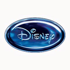 Игры Disney (официальный канал)