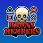 Bronx Members