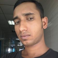 Mithu Mollah