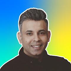 Ujjawal Trivedi