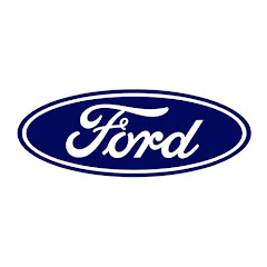 Ford Korea Channel