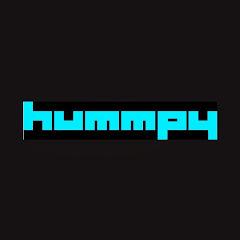 hummpy