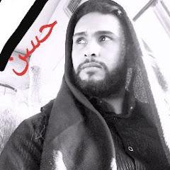حمودي الملك/ hamodi alking