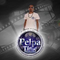 Pelpa Time Production