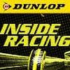 DunlopInsideRacing