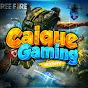 Caique Gaming