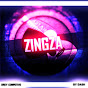 Dust ZingZa