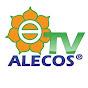 AlecosTV