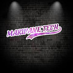 قناة مروان اكو marwane igou channel