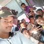 Shaval Vijay