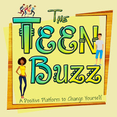 The Teen buzz
