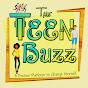 The Teen buzz