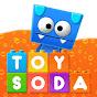ToySoda TV