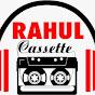 RahulCassette Bhakti