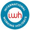 International Working Holidays