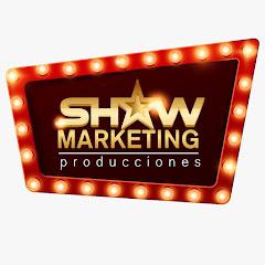 Show Marketing