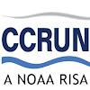 CCRUN RISA