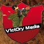 v1ct0ryMedia