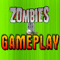 Zombies Gameplay