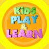 Kids Play And Learn