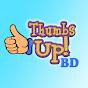 Thumbs up BD
