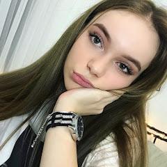 Sonia Sitek