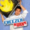 Freezerburns
