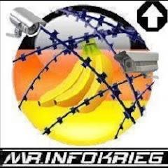 MrInfokrieg