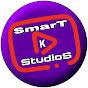 SmartKsTudios